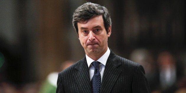Reato di tortura, la promessa del ministro Andrea Orlando: