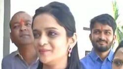Niente regalo di nozze per la figlia: questo imprenditore indiano ha fatto molto di