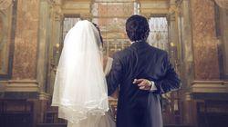 Pronti a dire addio all'obbligo di fedeltà nel matrimonio. Avanza il disegno di legge