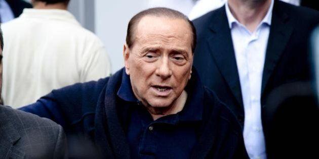 Ruby ter, per Silvio Berlusconi i pm chiedono il rinvio a giudizio per corruzione di