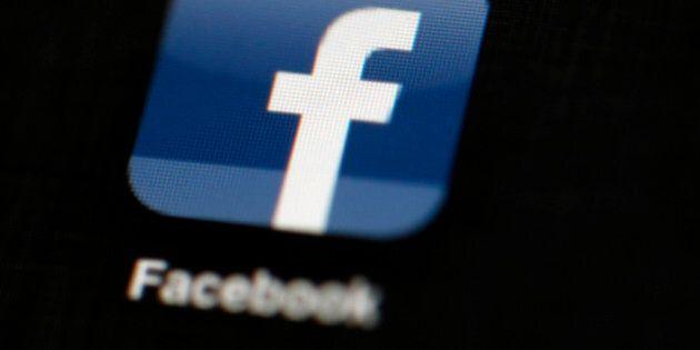 Facebook lancia il suo piano contro le