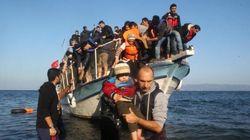 Europa a pezzi e migranti (che nessuno vuole accogliere) in