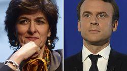 Sylvie Goulard, la favorita al ministero degli Esteri francese che si oppose all'ingresso di M5S