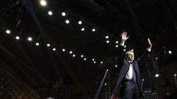 Sorpresa Francia, quella di Macron è la vittoria della sinistra laica, repubblicana e