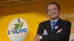 Per governare l'Italia, occorre un campo-alleanza in continuità con l'Ulivo di