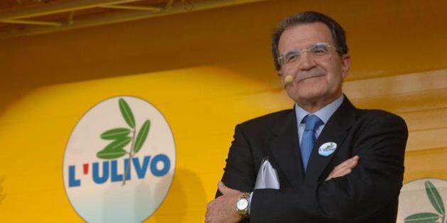 Per governare l'Italia, occorre un campo-alleanza unitario in continuità con l'Ulivo di