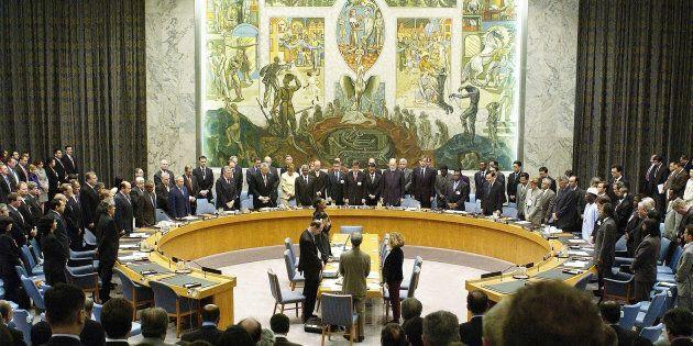 Onu vota sanzioni contro la Corea del Nord, testo