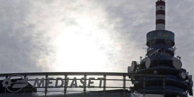 Caso Mediaset-Vivendi, cos'è una scalata