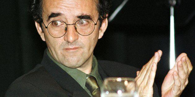 Le squadre fantasma di Bolaño, ala
