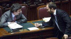 La mossa dei Giovani Turchi sull'Italicum: modifica senza