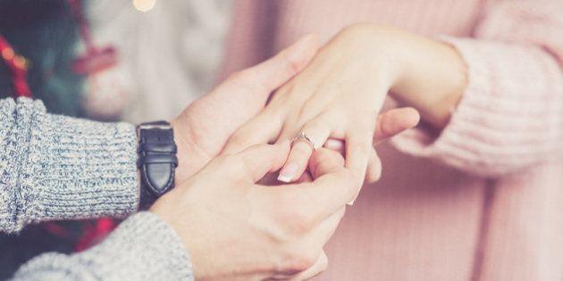 Sei modi per capire se quello che hai al dito è un vero