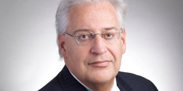 Donald Trump nomina David Friedman ambasciatore Usa in Israele.