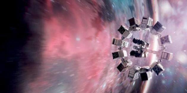 Interstellar aveva ragione: i viaggi nello spazio-tempo sono