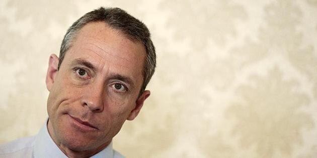 Da Jp Morgan a Terna, chi è il fiorentino Del Fante che sbarca a Poste. Nel 2014 la nomina di Renzi alla...