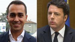 Pd in risalita, appannamento per M5S e Forza Italia. I sondaggi Emg per