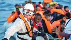 Le tragedie nel Mediterraneo non si fermano, ecco perché il lavoro delle Ong va