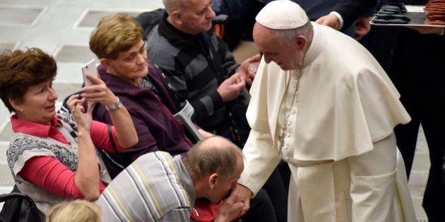 Compleanno di Papa Francesco, 80 anni sulle note del tango. I passi e gli strappi che hanno rimesso la...
