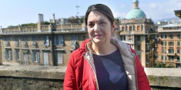 Marika Cassimatis, candidata sindaco M5S sostituita a Genova, sfida i 5 Stelle: