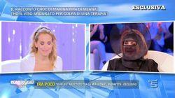 Marina Ripa di Meana: