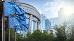 Il nostro bersaglio è l'Europa inefficace e invasiva dei governi
