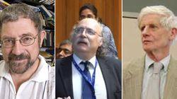 Il mistero della materia che muta: il Nobel per la fisica a Thouless, Haldane e