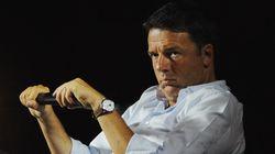 Non risposte e fake-news di Renzi su Pd e