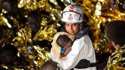 Le richieste della Libia per fermare i migranti: gommoni, elicotteri e sala