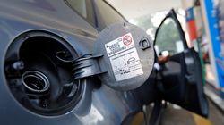 Inquinamento da diesel, a che punto siamo con l'impatto
