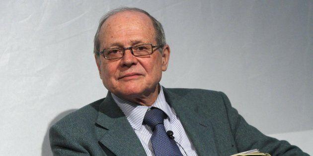 Tiziano Treu, neo presidente del Cnel che si schierò per il Sì al referendum: