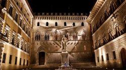 Banche, su Mps tra Italia e Ue accordo vicino ma potrebbe slittare dopo gli stress test di fine