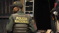 In Colombia anche dopo il referendum si può (e si deve) lavorare per conquistare la