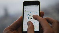Il presidente di Uber si dimette dopo appena 6 mesi. E lascia un messaggio velenoso per