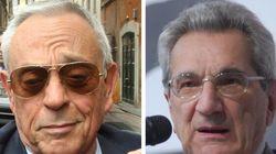La Camera ha revocato il vitalizio a Toni Negri e Cesare