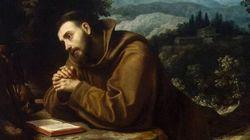 Una proposta francescana per un mondo
