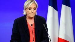 La sconfitta di Le Pen insegna più di una cosa alla destra