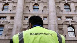 Poste italiane e la dilagante precarietà di