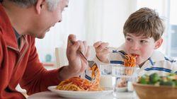 L'Italia è il Paese più sano al mondo (secondo Bloomberg Index). E il merito va alla nostra