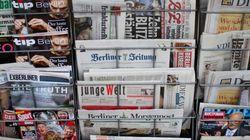 Gli editori puri, che investono sulla qualità dell'informazione, sono definitivamente