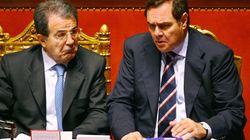 Si dimise da ministro e ritirò l'appoggio al Governo Prodi per l'avviso di garanzia, assolto Mastella dopo nove