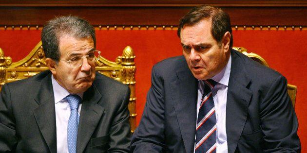 Clemente Mastella assolto dopo nove anni dalla caduta del Governo