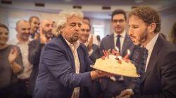 L'ansia di Grillo per il caso Muraro, che può danneggiare l'immagine