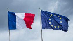 Macron passaggio importante per Europa, ma dobbiamo costruire un nuovo