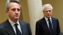 Pirelli dice addio al patto di Mediobanca dopo 59 anni: è l'ennesimo atto del declino dei salotti