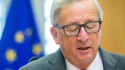 Juncker boccia il vertice di Bratislava: