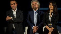 Rousseau e hacker, il caos primigenio del Movimento 5