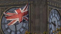Cosa succederà il 29 marzo quando Theresa May darà il via alla