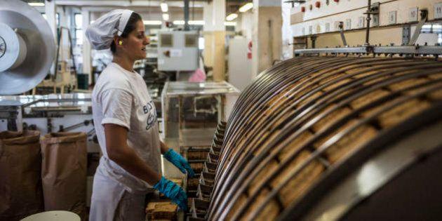 Imprese più competitive e green: ecco la doppia sfida dell'industria tra Sodalitas e aziende