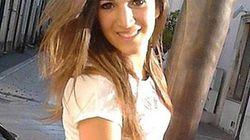 Uccisa e nascosta sotto i massi: il fidanzato confessa l'omicidio di Noemi