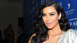 8 indizi che confermano che la rapina a Kim Kardashian è una