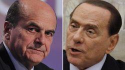 Silvio apre al Legalicum, Bersani ci sta. Ok anche da